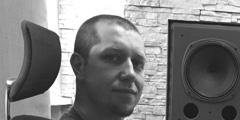 Adam Pietruszko