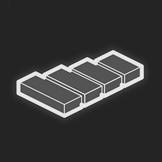 Chromaphone 3's beam resonators