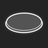 Chromaphone 3's drumhead resonators
