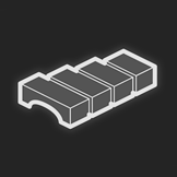 Chromaphone 3's marimba resonators