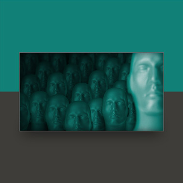 Humanized – Daniel Stawczyk sound pack for Chromaphone 3 and AAS Player.