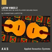 Latin Vibes 2
