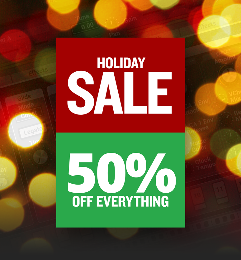 Black Friday, best deals of the year, up to 60% off