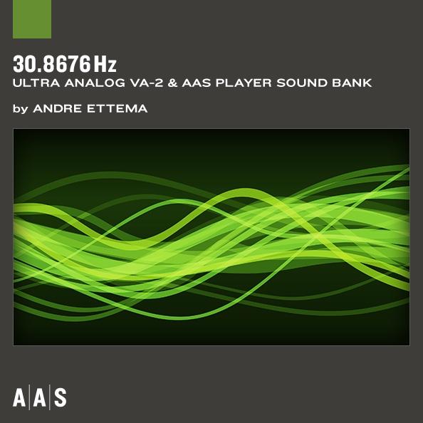 30.8676 Hz